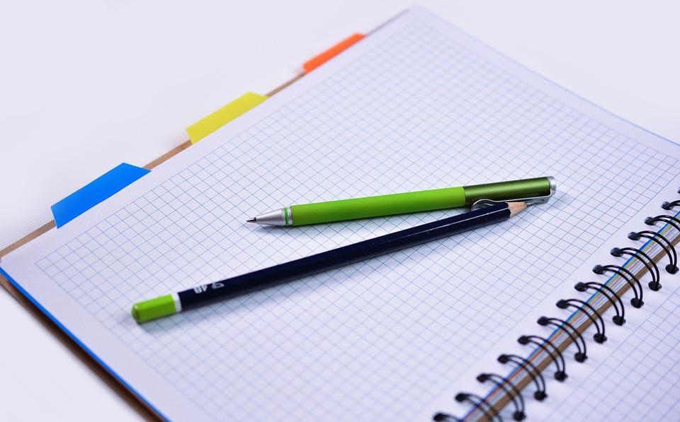 Középiskolai tanulmányokra felkészítő és gyakorló tanfolyam 6. és 8. osztályosoknak
