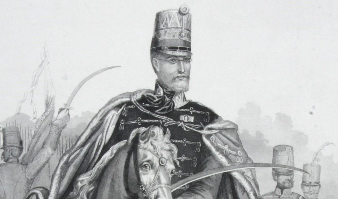 Eredményeink a Görgei Artúr Történelemversenyen