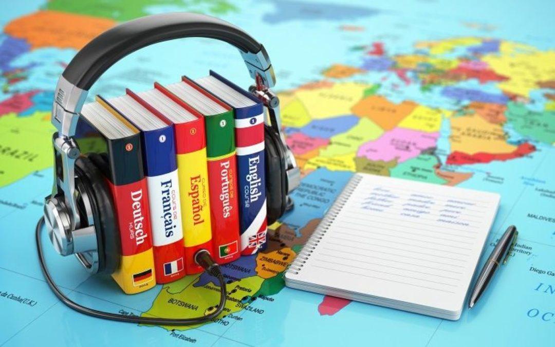 Fiatal fordítók versenye