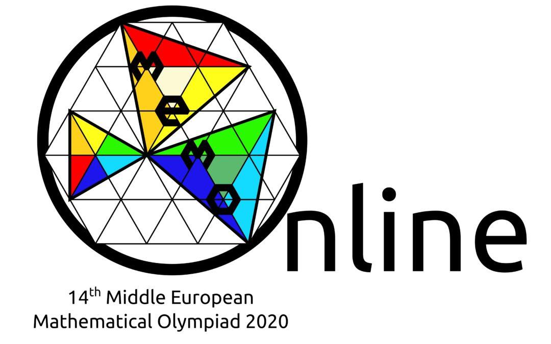Öt érem a Fazekas diákjainak  a MEMO-n,  a 14. Közép-európai Matematikai Diákolimpián!