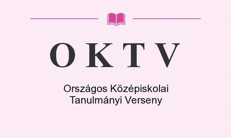 OKTV – Változás!!!