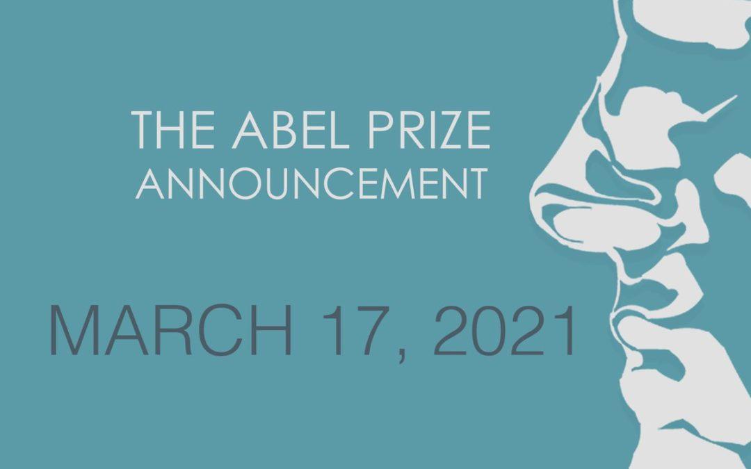 Lovász László kapta a matematikai Nobelként ismert Abel-díjat
