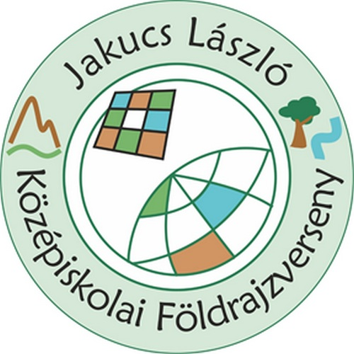 X. Jakucs László Nemzetközi Középiskolai Földrajzverseny