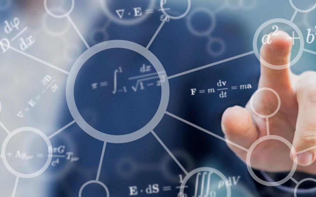 Továbbképzési lehetőség matematikatanárok számára